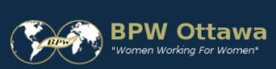 BPW Ottawa